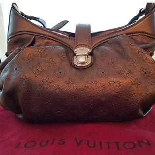 LV Louis Vuitton