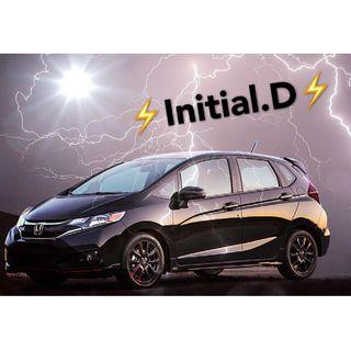 🔈🔈🔈Brand new Honda Fit 6mth contract incentive $800+💰💰💰