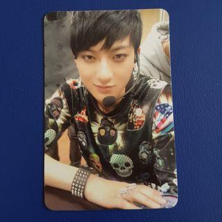 🚚 FREE Tao Mama Album Photocard