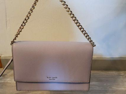 3 way Kate Spade Bag
