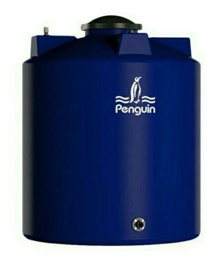 Tanki / Toren / Tandon Air Penguin 4000 Liter