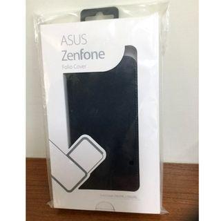 【全新】ASUS Zenfone5 (ZS620KL/ZE620KL)手機皮套 zenfone folio cover