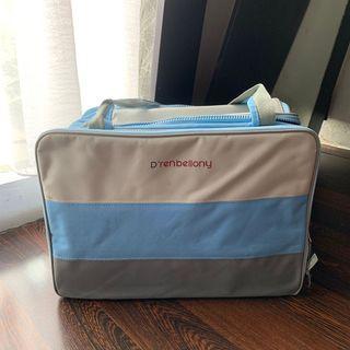 Diaper bag D'Renbellony Original