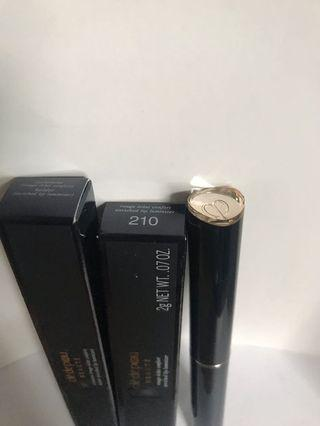 Cle de peau enriched lip luminizer (No210withholder