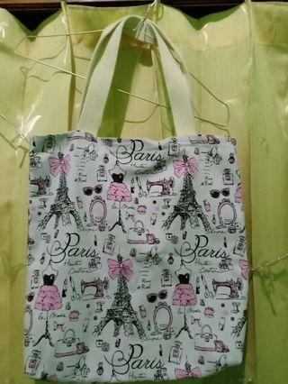 Tote Bag Casual