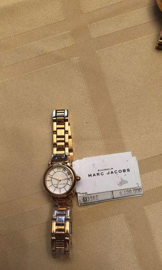 Authentic Watches For Sale!!!