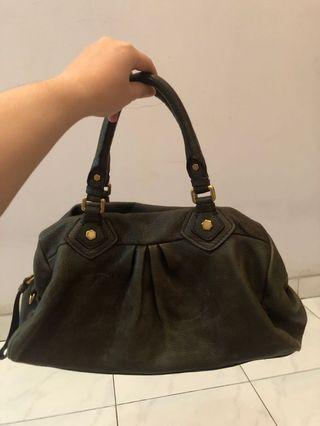 Tas Marc Jacob