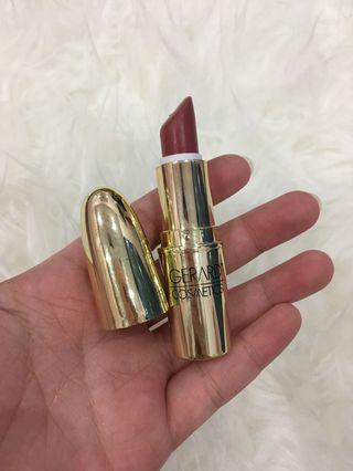 Gerard Cosmetics Berry Smoothie Lipstick