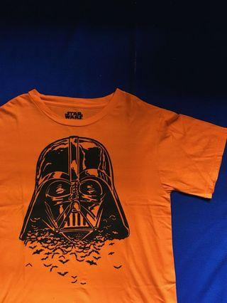 "Starwars official merchandise ""darth vader"""