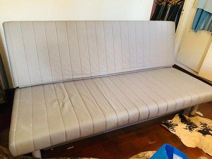 IKEA Sofabed FOC