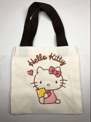 🚚 KITTY手提袋