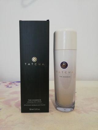 Tatcha The Essence 150ml - Price reduced