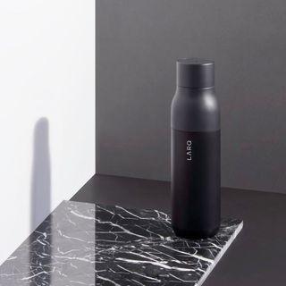 🚚 🆕 LARQ UV Self Cleaning Bottle