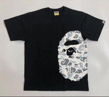 Bathing Ape Tee