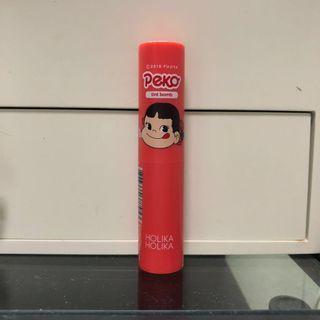 Holika Holika Peko Water Tint Bomb (03)