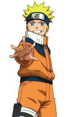 Naruto Cosplay Full Costume Genin Entertainment J Pop On Carousell