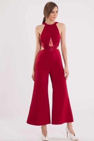 Looking for Doublewoot Jumpsuit Size M/L any colors
