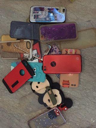 casing iphone 6 preloved