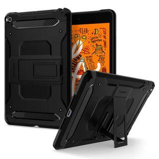 Spigen Tough Armor TECH for iPad Mini 5 2019