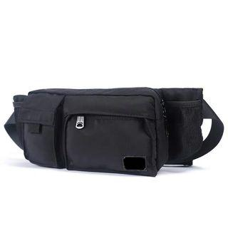 [BRAND NEW] Tanker Waist/ Chest Crossbody Sling Bag