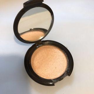 Becca Shimmering Skin Perfector Moonstone