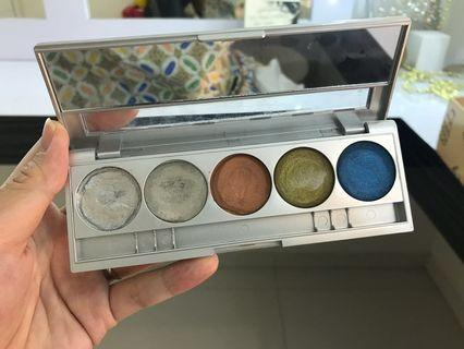 Kryolan eyeshadow base