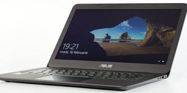 UX305UA ASUS Laptop