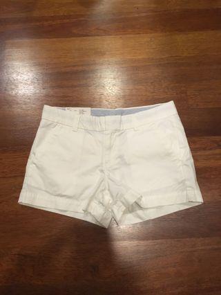 Uniqlo Women's Chino Shorts
