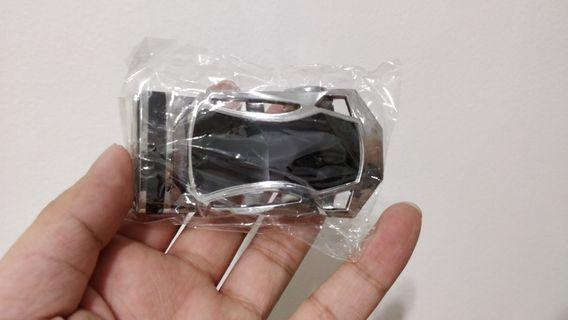 Brand new men automatic belt buckle