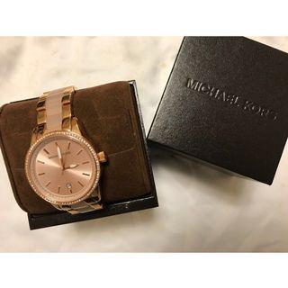 [全新✨] MICHAEL KORS 手錶 女用🛍
