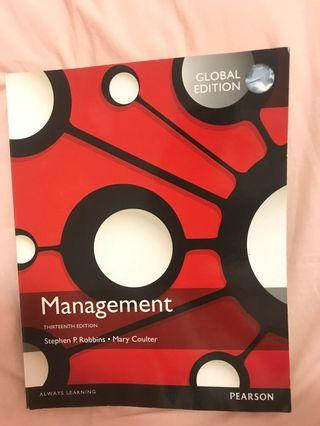 Person management global edition