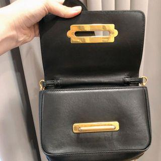 Prada belt bag for sale