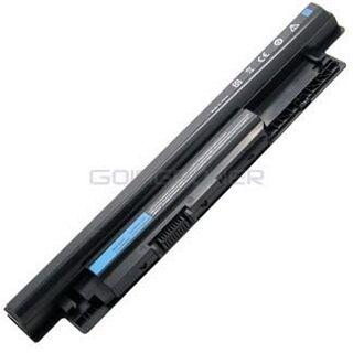 Dell Inspiron 14 Laptop Battery