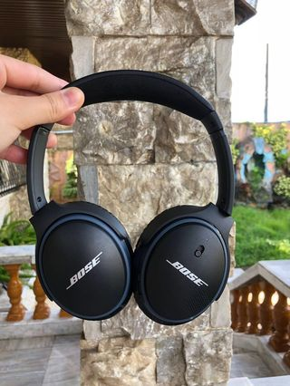 248662c6ac1 bose wireless | Gaming Accessories | Carousell Philippines