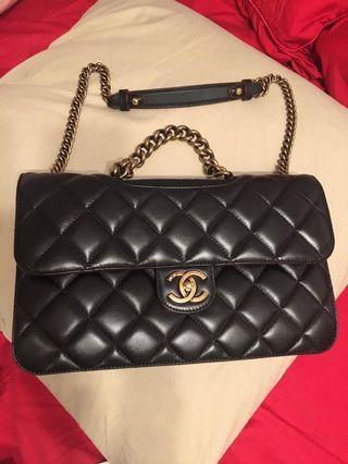 Chanel Bag (99%)