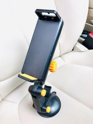 🚚 Mobilephone holder