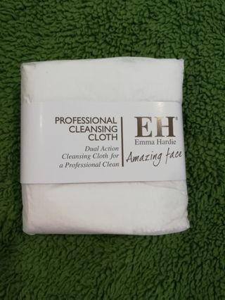 Emma Hardie Professional Cleansing Cloth