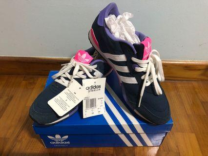 Adidas ZX700 For women ladies running shoes #nike #converse #brooks #asics