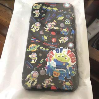 🚚 二手Iphone7手機殼