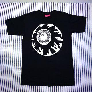 Mishka Keep Watch Tee