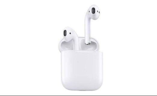 airpod charging case