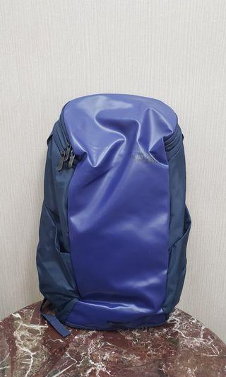 North Face Kabab Backpack