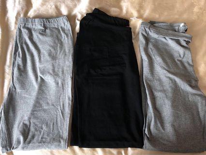 Maternity Pants 孕婦褲