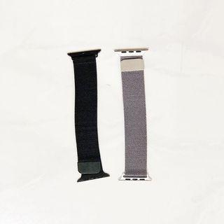 Apple watch Strap Magnetic Mesh 44mm