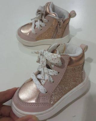 H&M Shoes sneakers boot