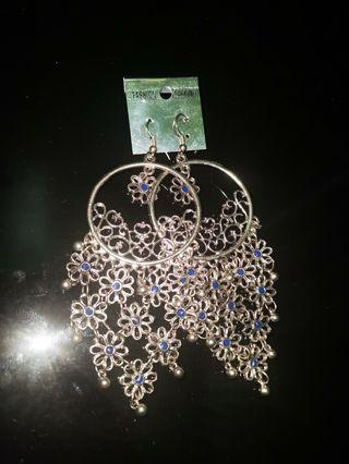 Indian Fancy accesories