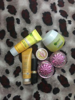 take all only 55k