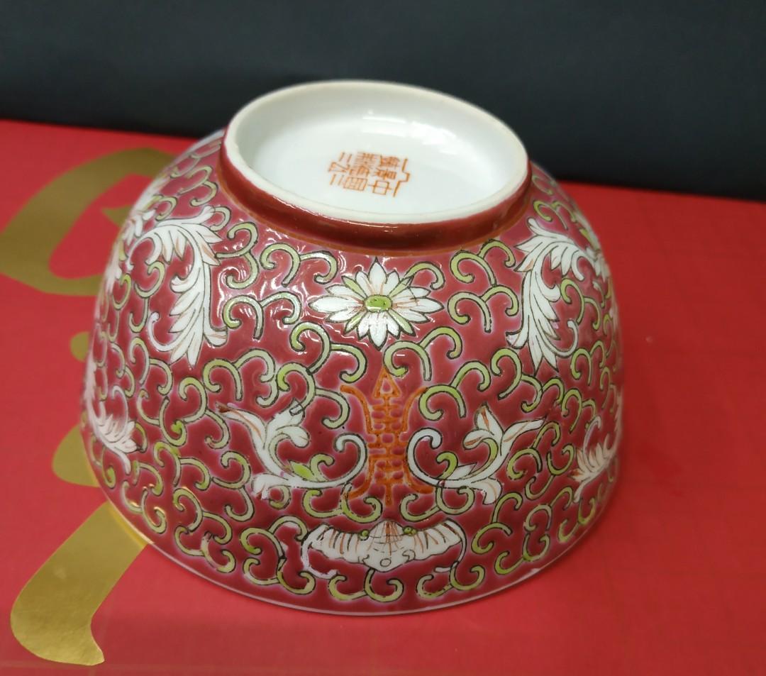 景德镇陶瓷碗