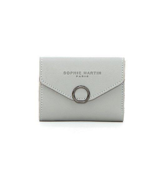 dompet wanita sophie martin