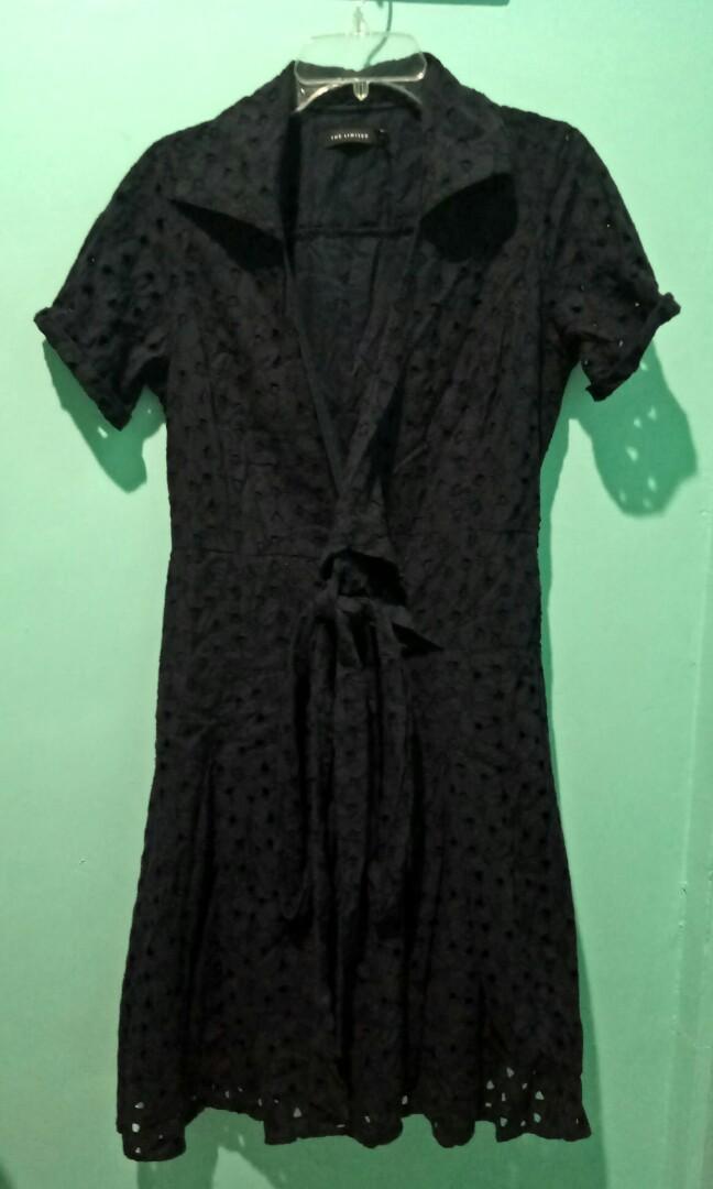Dress formal merk the limited
